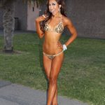At last…the Bikini Competition Recap!