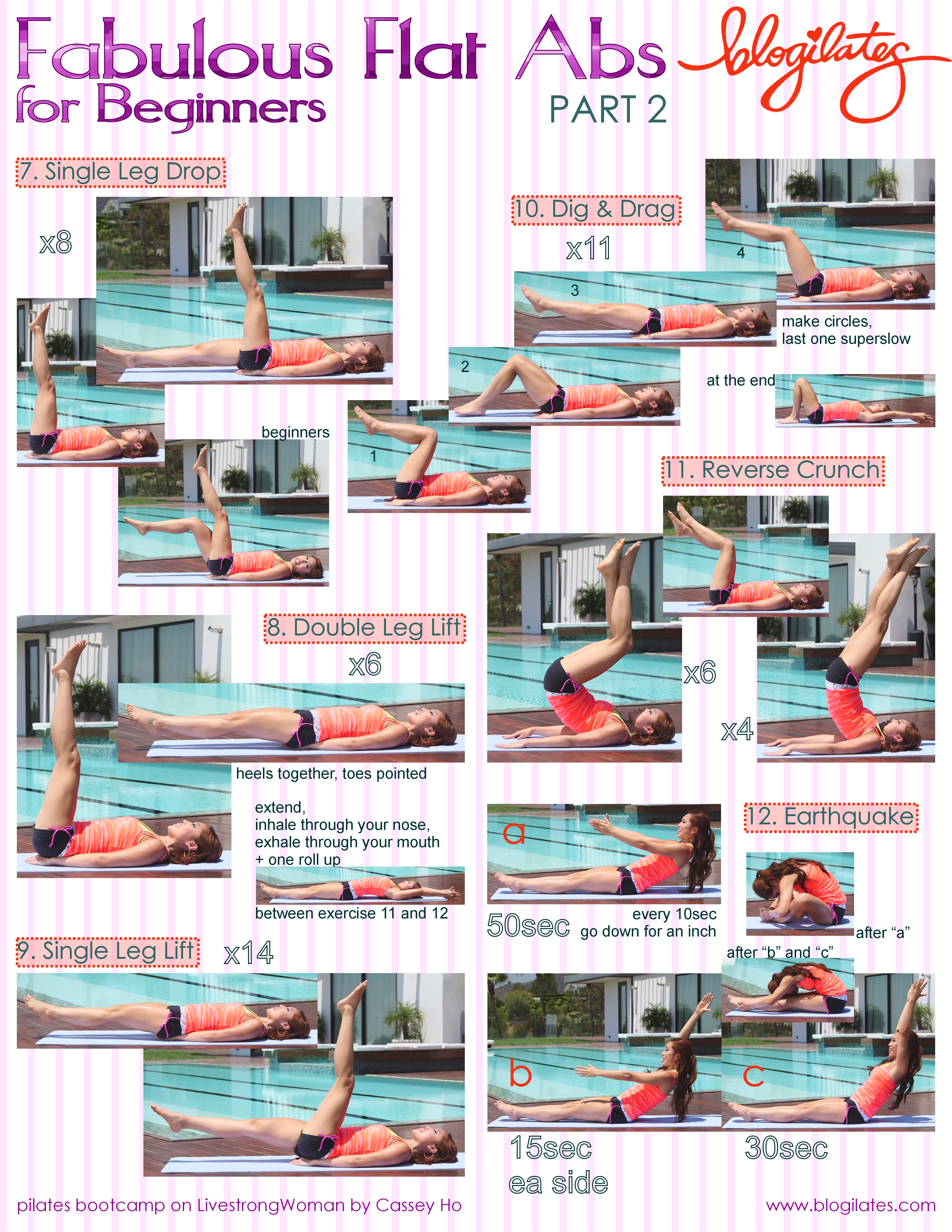 ... flat abs gif from pilates bootcamp pilates bootcamp fabulous flat abs