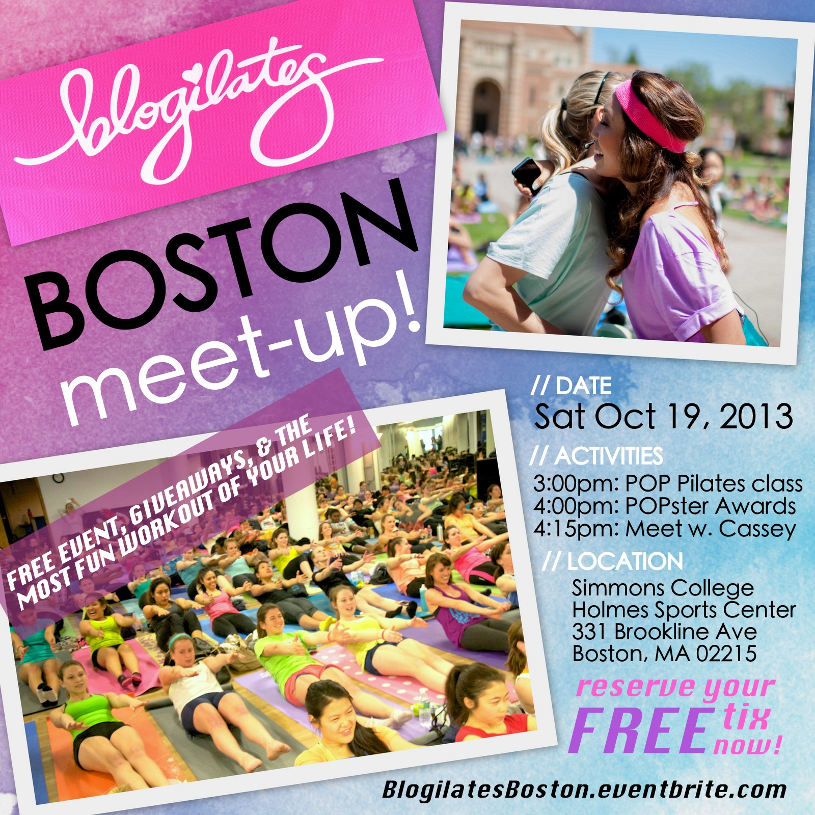 blogilates boston