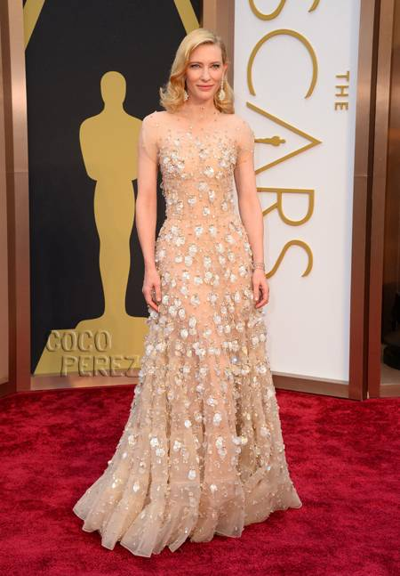 oscars-2014-cate-blanchett-red-carpet__oPt