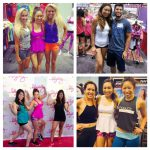 Blogilates National Tour!? + POP Pilates Certification dates!
