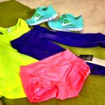 My Obsession with COLORS! Neon Colors.