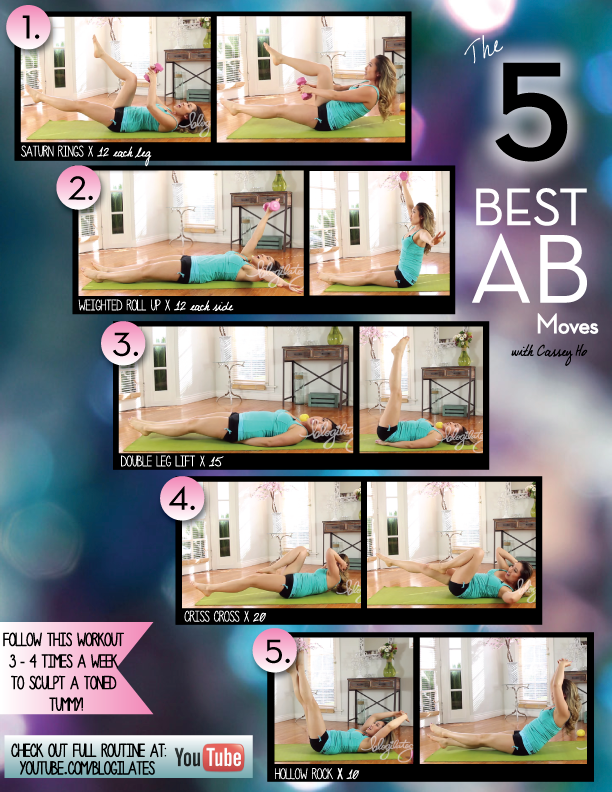 The-5-Best-AB-Moves